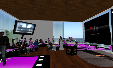 machinima mtg4_001