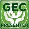 GEC_presenter